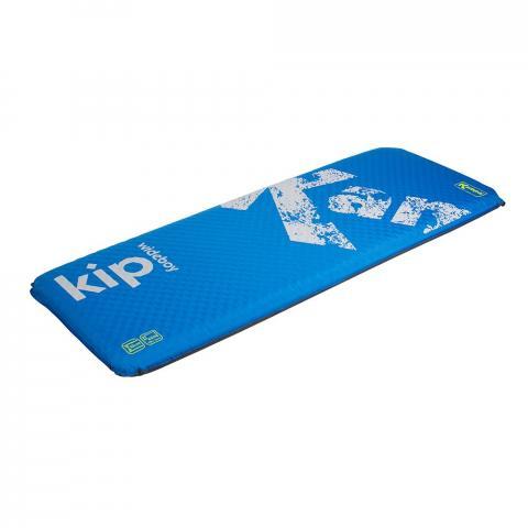 Kampa Dometic Kip Wideboy 10 Self Inflating Mat