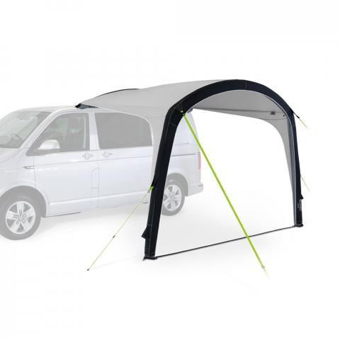 Kampa Dometic Sunshine Air Pro VW Sun Canopy