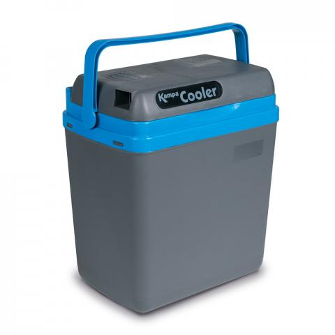 Kampa Dometic Thermo-Electric Cool Box 25L - 12V