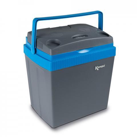 Kampa Dometic Thermo-Electric Cool Box 30L - 240V / 12V