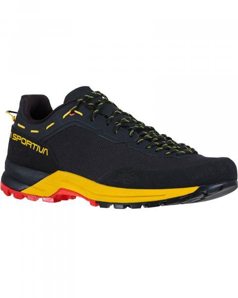 La Sportiva Men's TX Guide Approach Shoes