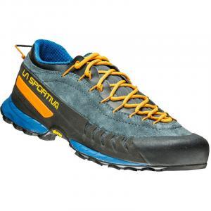 La Sportiva Men's TX4 Approach Shoes