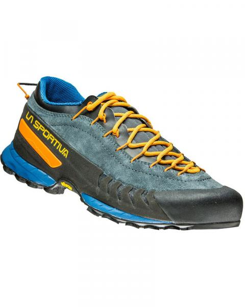 La Sportiva Men's TX4 Approach Shoes