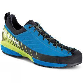 Mens Mescalito Shoe