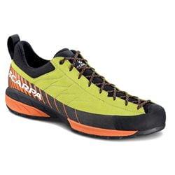 Mens Mescalito Walking / Hiking Shoes