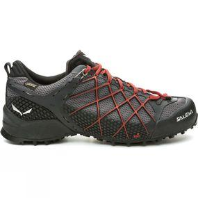 Mens Wildfire GTX Shoe