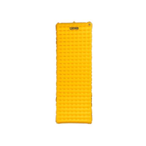 NEMO Equipment | Tensor Insulated Regular Wide Camping Mat
