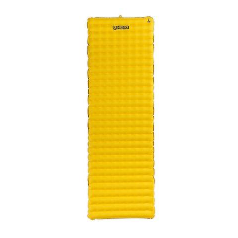 NEMO Equipment | Tensor Long Wide Ultralight Camping Mat
