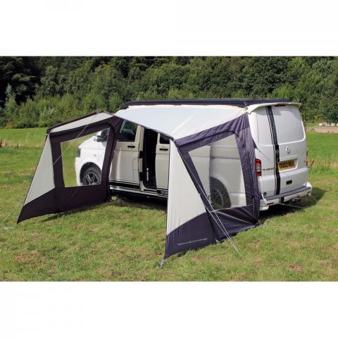 Outdoor Revolution Techline Canopi Shelter