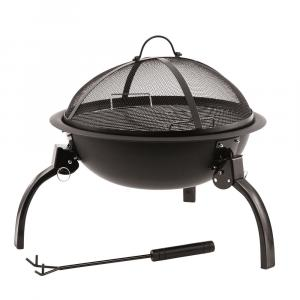 Outwell Cazal Fire Pit