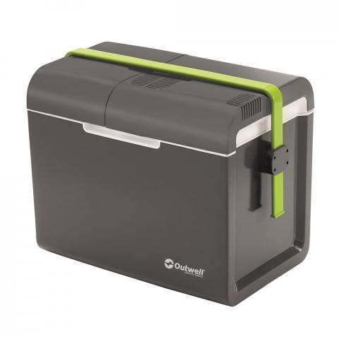 Outwell ECOCool 35L Cool Box 12V/230V