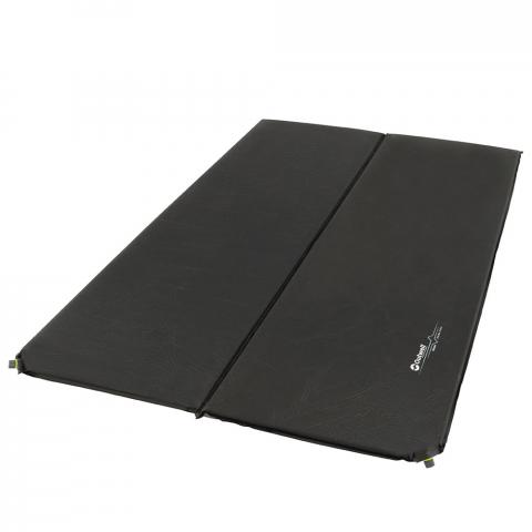 Outwell Sleepin Double 3cm Self Inflating Mat