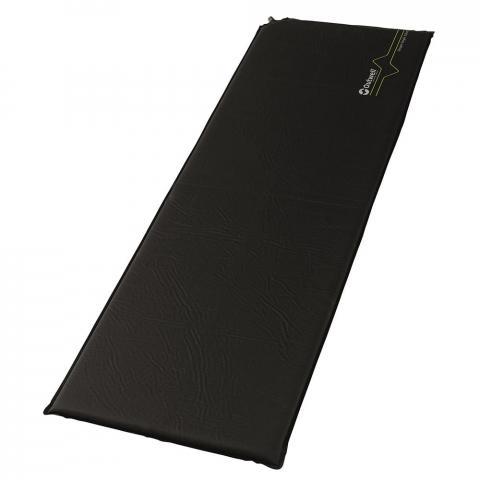 Outwell Sleepin Single 3cm Self Inflating Mat