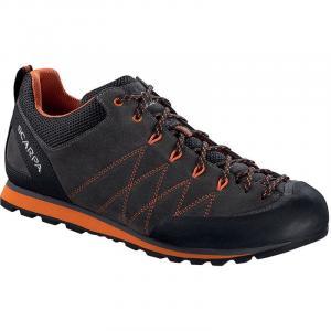Scarpa Men's Crux Approach Shoes