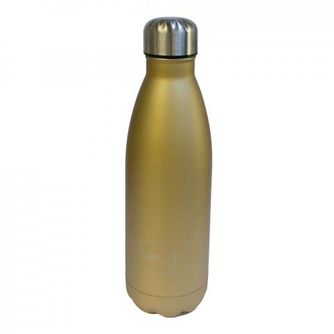 Summit 500ml Thermal Bottle Flask