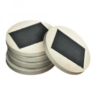 Sunncamp Air Volution Awning Packing Pads