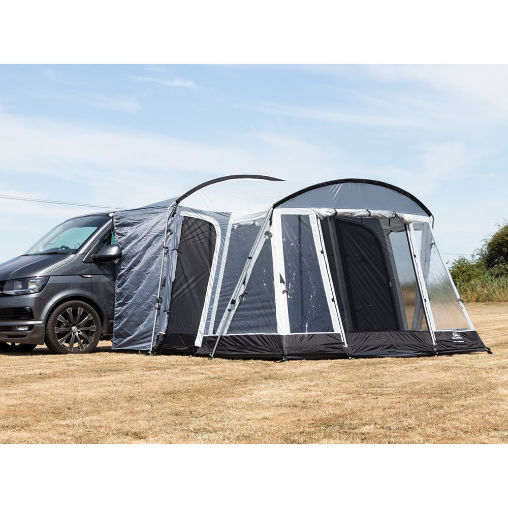 Sunncamp Swift Van 325 Low Drive Away Awning - Outr