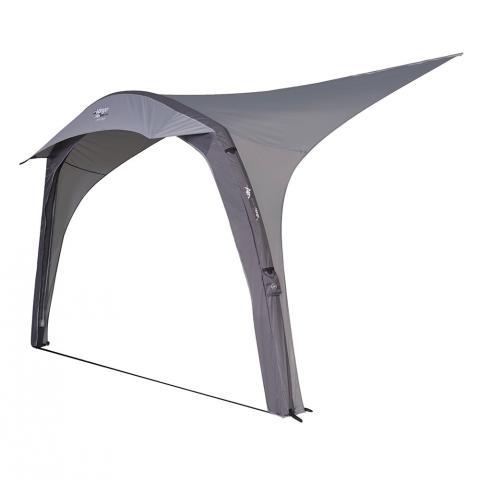 Vango AirBeam Sky Canopy (3.5m)