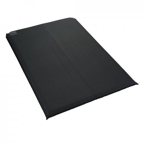 Vango Comfort 10 Double Self Inflating Mat