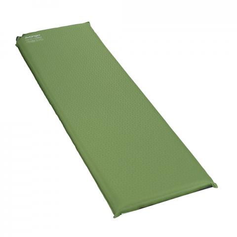 Vango Comfort 7.5 Single Self Inflating Mat