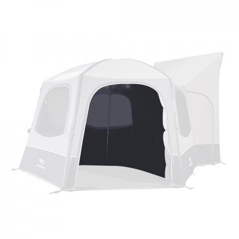 Vango Hex Privacy Curtain