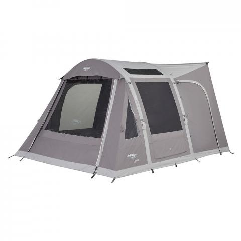 Vango Jura Air Tall Motorhome Awning