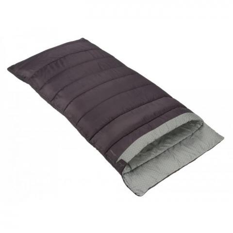 Vango Keswick 375 XL Sleeping Bag - Excalibur