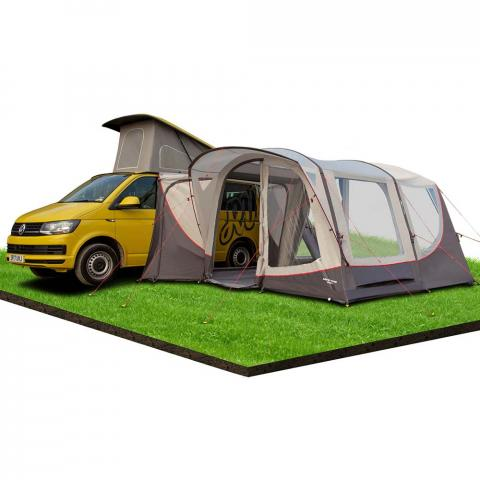 Vango Magra Air VW Drive Away Awning