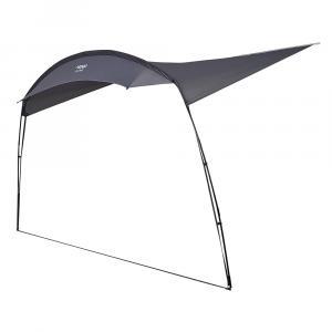 Vango Poled Sun Canopy 3M