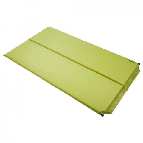 Zempire Camplite 5cm Double Self Inflating Mat