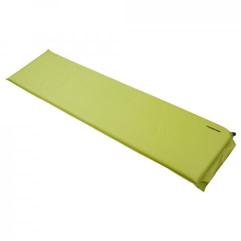 Zempire Camplite 5cm Single Self Inflating Mat