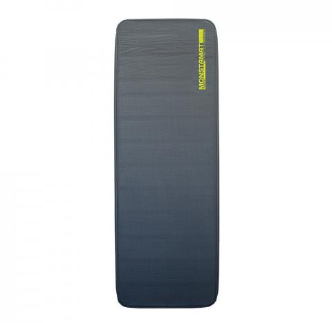 Zempire Monstamat Single Self Inflating Mat