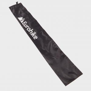 Eurohike Walking Pole Carry Bag, BLACK/KIT