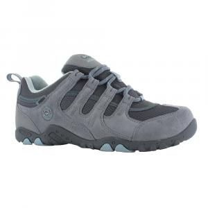 Hi-Tec Womens Stroller Waterproof Walking Shoes