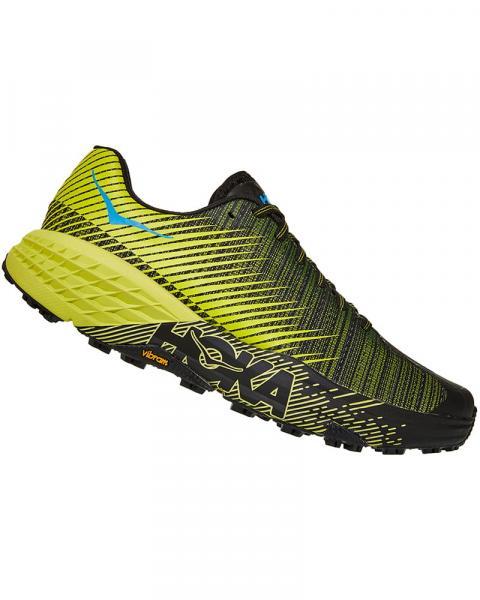 Hoka One One Men's evo Speedgoat Trail Running Shoes