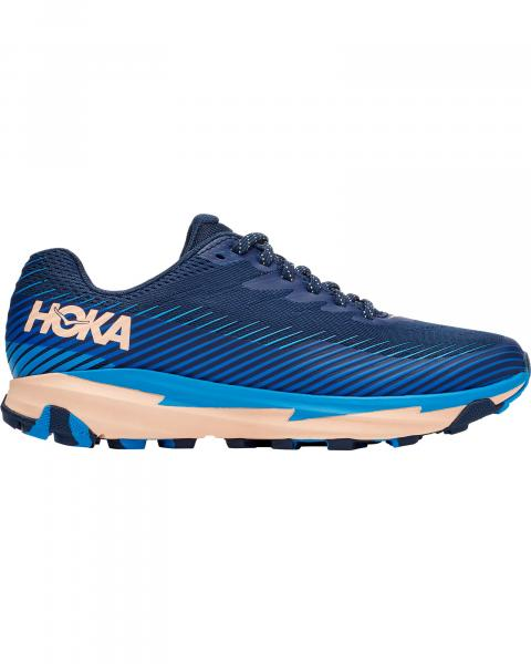 Hoka One One Women's Torrent 2 Trail Running Shoes