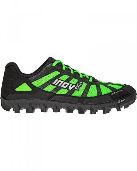 Inov-8 Men's Mudclaw G 260 V2 Trail Running Shoes