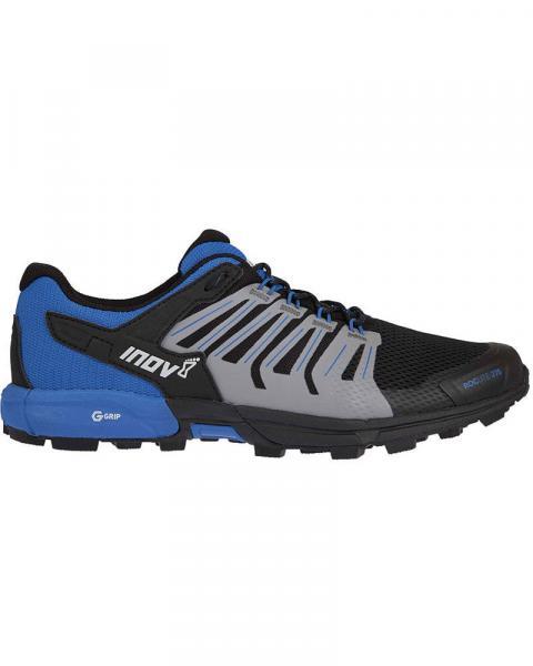 Inov-8 Men's Roclite 275 Graphene Grip Trail Running Shoes