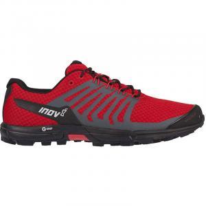 Inov-8 Men's Roclite 290 Graphene Grip Trail Running Shoes
