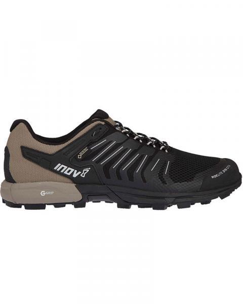 Inov-8 Men's Roclite 315 GORe-TeX Graphene Grip Trail Running Shoes