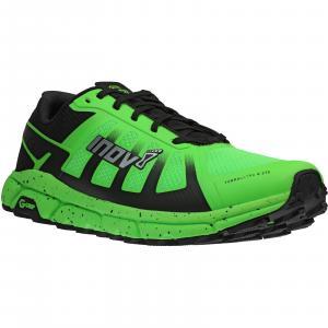 Inov-8 Men's Terraultra G 270 Trail Running Shoes