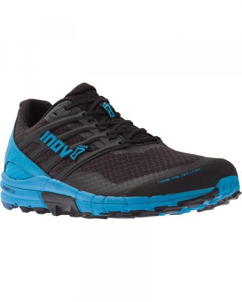 Inov-8 Men's Trail Talon 290 Trail Running Shoes