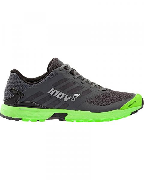 Inov-8 Men's Trailroc 285 Trail Running Shoes