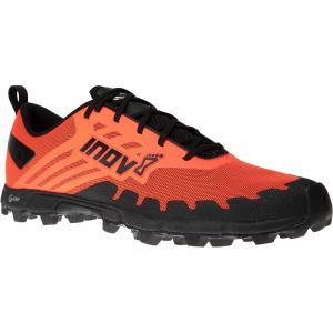 Inov-8 Men's X-Talon G 235 Graphene Grip Trail Running Shoes