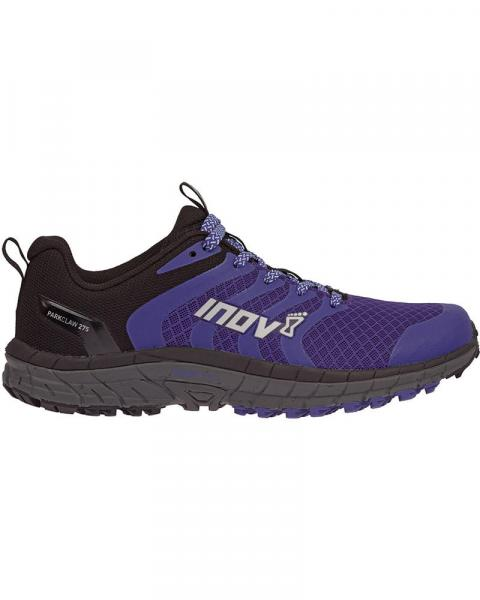 Inov-8 Women's Parkclaw 275 Trail Running Shoes