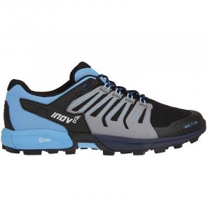 Inov-8 Women's Roclite 275 Graphene Grip Trail Running Shoes