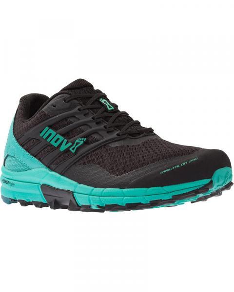 Inov-8 Women's Trail Talon 290 Trail Running Shoes
