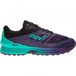 Inov-8 Women's Trailroc G 280 Graphene Grip Trail Running Shoes