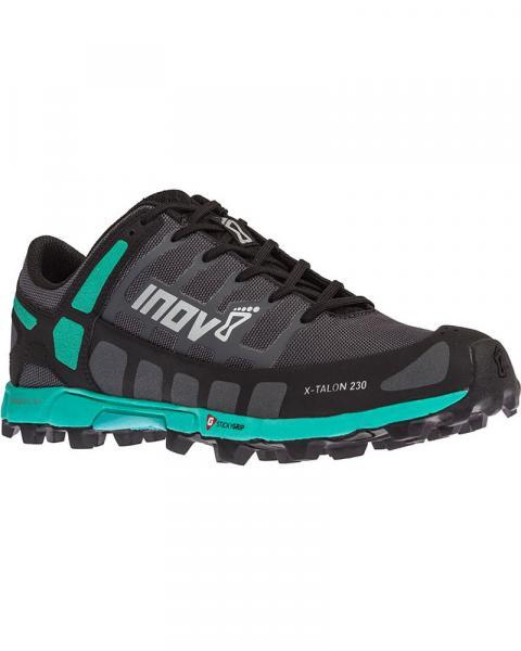 Inov-8 Women's X-Talon 230 Trail Running Shoes
