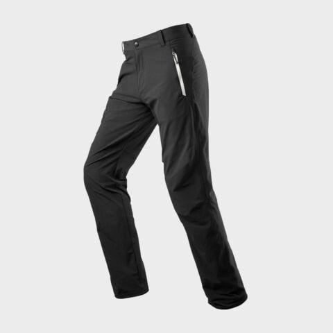 Kathmandu Kinabalu - Black/Pant, BLACK/PANT